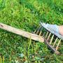 Простейшая техника безопасности на даче и сельском подворье